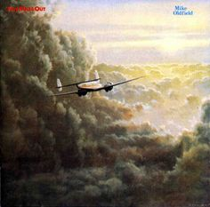 Mike Oldfield | Five Miles Out