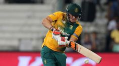 GetStar Sports Live | England v South Africa T20 Match Live Scores Info.The real ICC World T20 2016 has kickstarted from 15th March as the Super 10 contest of the league has begun, and it's time for thebig matches daily in this series and all the updates are given here under. All the updates for …