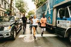 「brooklyn cool street」の画像検索結果