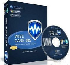 Wise Care 365 Pro 2.73 Build 215 Final Full Keygen   Wise Care 365 Pro 2.73 Build 215 Final Full Keygen | 7.7MB  Wise Care 365 is a software that allows you to keep your computer system including: Registry Disk and other utilities. Wise Care is very easy to use and effective this is the best solution to improve the performance of your PC.  What can Wise Care 365 do?  Clean defragment and optimize the Windows Registry  Protect your privacy by removing personal tracking data  Defragment and…