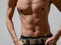 正月太りも絶対に痩せる!体幹トレーニングでお腹ダイエット