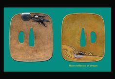 http://arco-iris.com/George/images/tsuba_geese.jpg