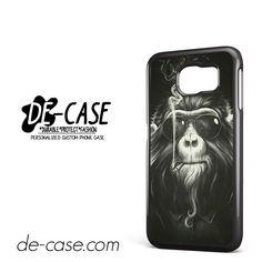 Smoke Em If You Got Em DEAL-9733 Samsung Phonecase Cover For Samsung Galaxy S6 / S6 Edge / S6 Edge Plus