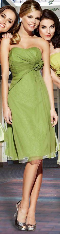 Greta's dress in Blush  Impressions_Bridal_Style_20004_Bridesmaid_Dress_Alt.jpg 382×1,490 pixels