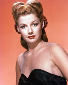 Ann Sheridan: Golden Age of Hollywood actress Hollywood Actor, Golden Age Of Hollywood, Vintage Hollywood, Hollywood Glamour, Hollywood Stars, Hollywood Actresses, Classic Hollywood, Hollywood Icons, Hollywood Fashion