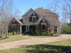 164 Barnstaple Drive, Daniels, WV.  (Broker:  Marla Sinko, Glade Springs Real Estate, 218 Lake Drive, Daniels, WV  25832.  Office:  304.763.5000 or Cell:  304.573.3112)