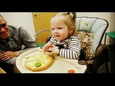 Zoe's Cochlear Implant Activation #cochlearimplant
