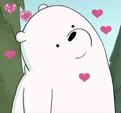 Terbaru Iphone Wallpaper Cute We Bare Bears Ice Bear We Bare Bears, We Bear, Cartoon Icons, Bear Cartoon, Bear Wallpaper, Iphone Wallpaper, Bear Meme, We Bare Bears Wallpapers, Cute Love Memes