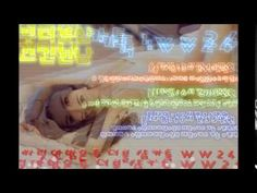투더블출장샵,조건만남,아가씨 전문업체→카톡:ww24