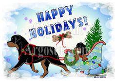 #Happy #Holidays!