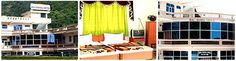 Hotel Raj Mahal - Hotels in Rishikesh - River Rafting in Rishikesh - Lowest Rates and FREE Online Booking http://www.raftingatrishikesh.in/hotel-raj-mahal-rishikesh/