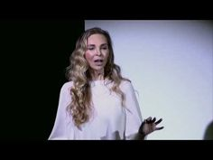 The Power of Mindfulness: What You Practice Grows Stronger | Shauna Shapiro | TEDxWashingtonSquare - YouTube