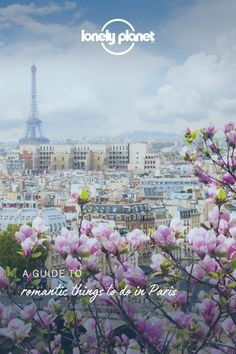 Lonely Planet's guide to the ultimate city of love: a list of the most romantic things to do in Paris. This guide will help you plan the ultimate romantic city break in the French capital. Romantic Things To Do, Most Romantic, Romantic Travel, Alaska Travel, Alaska Cruise, Best Honeymoon, Honeymoon Destinations, Malta, Monaco
