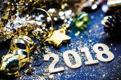 Please note that Our Offices will be closed from December, 30 until January, 7 due to New Year's Holiday. Our Staff Wish You All a Good Start into a Healthy and Successful 2018!!!