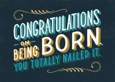 19 Funny Birthday Meme The Office. Meme for her or his birthday…. Happy Birthday Messages, Happy Birthday Funny, Happy Birthday Quotes, Happy Birthday Images, Happy Birthday Greetings, Funny Birthday Cards, Birthday Humorous, Funny Happy, Birthday Sayings