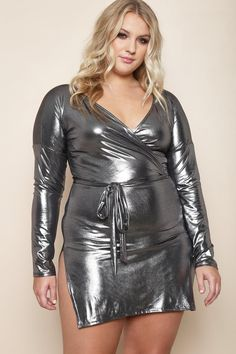 Plus Size Bodies, Curvy Plus Size, Plus Size Women, White Women, Sexy Women, Vynil, Plus Clothing, Fashion Corner, Plus Size Beauty