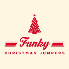 Rudolph's Bro Christmas Jumper from Funky Christmas Jumpers