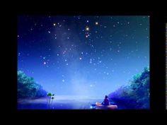 Gece dinlenecek slow müzikler