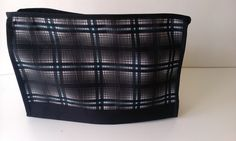 Toiletry Bag, Purses And Bags, Men, Dopp Kit