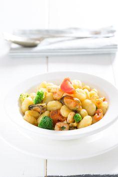 Food Stylist - Barbara Toresan