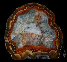 Kentucky Agate   Flickr - Photo Sharing!