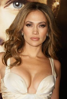 Jennifer Lopez is Back! - Makeup and Beauty blog   TalkingMakeup.com   Celebrity Fashion News