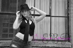 ©Elegant Beauty Photography  Portrait, Model