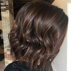 Redken Chromatics By Studio 5 7 2 3 Salon Hair Long