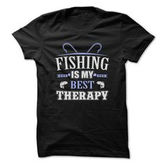 Awesome Fishing T-Shirts, Hoodies. GET IT ==►…