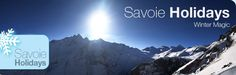 Chalet France, Winter Magic, Ski Chalet, Taylormade, Holidays, Nature, Travel, Holidays Events, Naturaleza