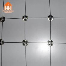 Filed Fence/Farm Fence, Filed Fence/Farm Fence direct from Anping Linkland Wiremesh Products Co. in CN Field Fence, Farm Fence, Track Lighting, Chandelier, Ceiling Lights, China, Home Decor, Products, Candelabra