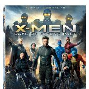 Rent X-Men: Days of Future Past starring Hugh Jackman and James McAvoy on DVD and Blu-ray. Get unlimited DVD Movies & TV Shows delivered to your door with no late fees, ever. Streaming Movies, Hd Movies, Movies To Watch, Movies Online, Movie Tv, Hd Streaming, Action Movies, Movies 2014, X Men