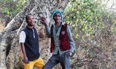 #likeforlike #like4like #l4l #followforfollow #follow4follow #f4f #shoutoutforshoutout #shoutout4shoutout #sfs #s4s #likeforfollow #like4follow #l4f #tbh #t4t #tfort #tbhfortbh #tbh4tbh #followback #follow #ethiopia #addisababa #debrezeit