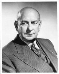 Walter Dorwin Teague - Google Search