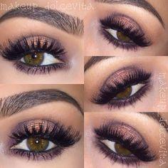 .@makeup_dolcevita