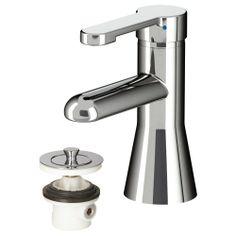 Con el dispositivo de ahorro de agua, mantienes el mismo flujo, pero reduces el consumo un 50%