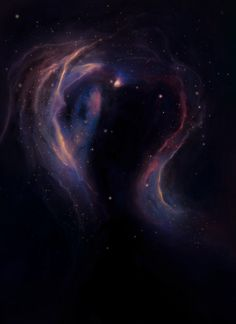 We are the miracle of force and matter making itself over into imagination and will. Incredible. The Life Force experimenting with forms. You for one. Me for another. The Universe has shouted itself alive. We are one of the shouts. ~ Ray Bradbury