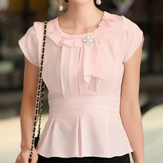Girl Fashion, Fashion Outfits, Womens Fashion, Creation Couture, Casual Chic Style, Baby Dress, Rock, Creations, Girls Dresses