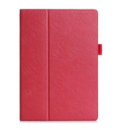 ISIN Tablet Case Series Premium PU Leather Case Stand Cov... https://www.amazon.com/dp/B01GQ27WWO/ref=cm_sw_r_pi_dp_QJWwxbP0ZA9AQ