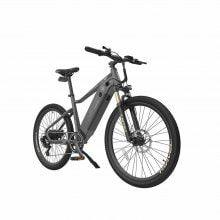 Xiaomi Himo C26 Electric Bicycle 100km Mileage 250w Motor Sale