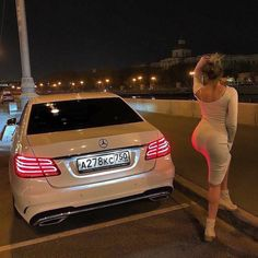 Mercedes Girl, Mercedes E, E63 Amg, Car Goals, Audi Cars, Sexy Cars, Amazing Cars, Car Car, Luxury Cars
