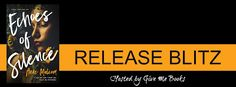 Twin Sisters Rockin' Book Reviews: Release Blitz: Echoes of Silence by Anne Malcom #G...