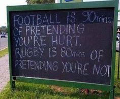 funny-football-rugby-differences-sign-blackboard