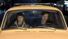 The Diary of a Teenage Girl First Trailer #diaryofateenagegirl #alexanderskarsgard