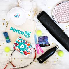 Enter here:  https://wn.nr/2yJ6hv Help me win an Active Mom prize pack from @pinchme for #PINCHmeMothersDay Giveaway