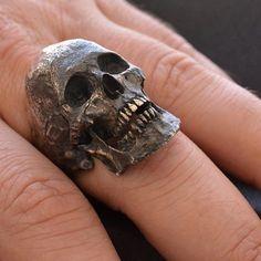 Výsledek obrázku pro into the fire jewellery