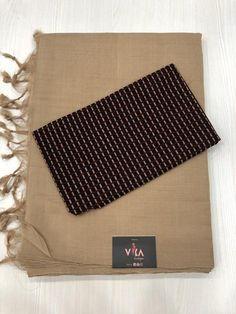 New Arrivals – VIKA Boutique Indian Rangoli, Cotton Saree, Wood Work, Blouse Designs, Sarees, Boutique, Clothes For Women, Clothing, Bags