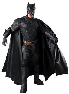 Hot Justice League Batman Bruce Wayne Gants en cuir pour Halloween Props