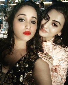 Akshara rani chatterjee - Bhojpuri Actress  IMAGES, GIF, ANIMATED GIF, WALLPAPER, STICKER FOR WHATSAPP & FACEBOOK