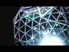 """元気ロケッツ Genki Rockets """"Curiosity"""" - YouTube"""